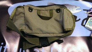 Recycled Waders - Big Fanny (4)