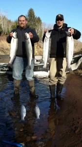 Matt Halseth Salmon Steelhead Fishing Guide (11)