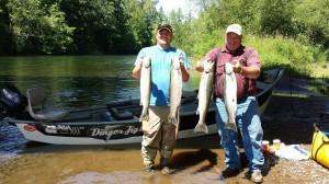 Matt Halseth Salmon Steelhead Fishing Guide (16)