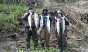 Matt Halseth Salmon Steelhead Fishing Guide (24)