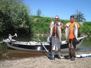 Matt Halseth Salmon Steelhead Fishing Guide (26)