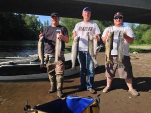 Matt Halseth Salmon Steelhead Fishing Guide (27)
