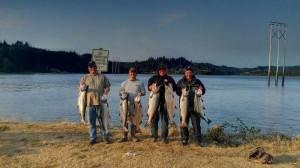 Matt Halseth Salmon Steelhead Fishing Guide (28)
