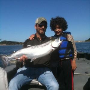 Matt Halseth Salmon Steelhead Fishing Guide (34)