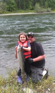Matt Halseth Salmon Steelhead Fishing Guide (35)