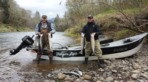 Matt Halseth Salmon Steelhead Fishing Guide (36)