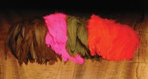 Schlappen Feathers Steelhead Jig Tying (2)