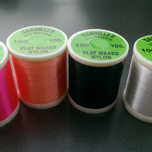 Daville 210 Denier thread (7)