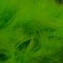 Marabou - Chartreuse