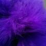 Marabou - Purple