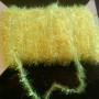 Estaz Chartreuse
