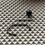 Brass Bead Head Kits - Black